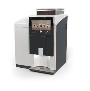 vki-technologies-eccellenza-touch-02-600x800