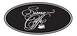 Simo Caffe